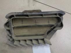 Решетка вентиляционная Honda Odyssey RL1 1994-1999