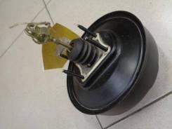 Усилитель тормозов вакуумный Hyundai Accent 2000-2012 Номер OEM 5911025010 [5911025010]