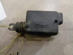 Активатор замка двери задней правой Renault 21 1986-1994 Номер двигателя F3N