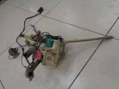 Газовое оборудование Доп. оборудование Газовое оборудование