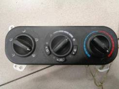 Блок управления отопителем (с кондиционером) Dodge Caliber 2006-2011 Номер OEM 05058307AE