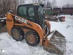 Case SR150, 2013