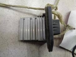Резистор отопителя Hyundai Elantra XD 2000-2005 Номер OEM 971282D000