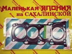 Прокладка ГБЦ 1AZ-FE, 2AZ-FE Nickombo на Сахалинской