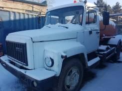 Коммаш КО-503В, 2006