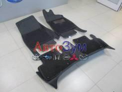 Обшивка двери багажника. Nissan Juke, F15, NF15, YF15, F15E, F15N HR15DE, HR16DE, MR16DDT