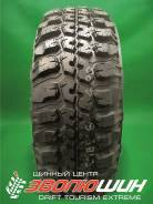 Federal Couragia M/T, 285/70R17LT