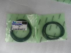 Кольцо О-обр. топливного фильтра Daewoo 06.56020-0115, 06560200115, 0656020-0115