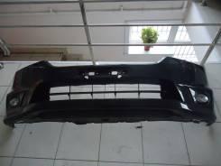 Бампер Honda Stream, RN6, R18A, 2mod, 06-09г