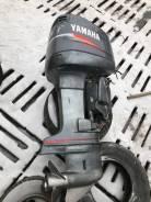 Продам мотор yamaha