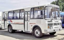 Услуги автобуса 30 мест