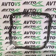 Прокладка поддона АКПП Toyota (оригинал) 35168-21011