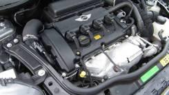Двигатель в сборе. Mini John Cooper Works Mini Countryman, R60 N12B16, N14B16, N14B16C. Под заказ