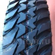 Bridgestone Dueler M/T 674. грязь mt, новый