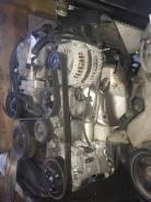 Контрактный двигатель QR20 Установка Гарантия 4WD