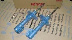Передние амортизаторы KYB newSR Toyota Aqua