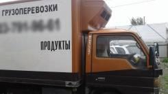 Mazda Titan. Продам грузовик мазда титан, 4 600куб. см., 3 000кг.