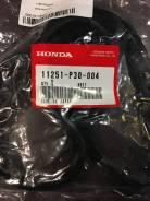 11251-P30-004 Прокладка поддона двигателя B20B Honda Original