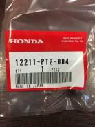 12211-PT2-004 Колпачок маслосъемный выпускной Honda Original