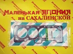 Прокладка ГБЦ 4ALU Nickombo на Сахалинской
