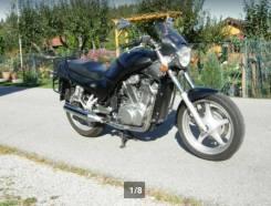 Suzuki, 1994