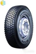 Bridgestone Turanza T001, 315/60 D22.5