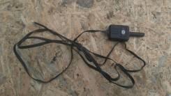 Антенна сигнализации Tomahawk TW-9010