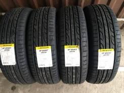 Dunlop SP Sport LM704. Летние, 2018 год, без износа, 4 шт