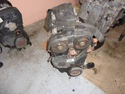 Двигатель в сборе. Ford: Focus RS, C-MAX, Grand C-MAX, Kuga, Mondeo Volvo V70 Volvo S80, AS60, AS56 Двигатели: G8DD, G6DG, SHDA, QQDB, SHDB, SIDA, QQD...