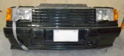 Передняя часть кузова LAND Rover Range Rover 2 1994-2002 год.