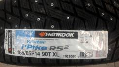 Hankook Winter i*Pike RS2 W429, 185/65 R14