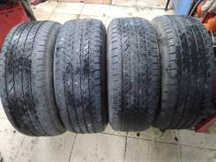 Michelin Cross Terrain SUV, 275/65 R17 115T
