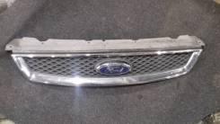 Решетка радиатора Ford Focus 2 MK2
