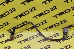 Датчик положения коленвала Toyota 2AZ, Контрактный!
