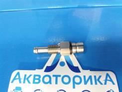 Топливный конектор 6 мм., лодочный мотор Suzuki (65720-98520)