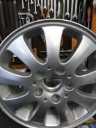 """Mercedes. 6.0x15"""", 5x112.00, ET-44"""