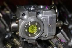 Насос топливный высокого давления. Mitsubishi: RVR, Lancer Cedia, Minica, Legnum, Galant, Aspire, Lancer, Mirage, Pajero iO, Dion, Dingo, Pajero, Paje...