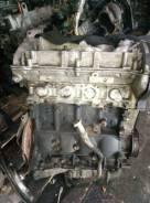 Двигатель Фольксваген Пассат 1.8л. AEB APU