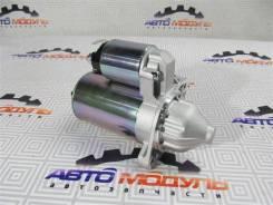 Стартер Hyundai Accent [STA1311RN, 3610022800, 3610022805, 3610022810, 3610022900, 3610026810, 3610026800]