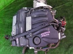 Двигатель BMW 318i, E46, N42B20AB; N42B20AB B8014 [074W0040955]