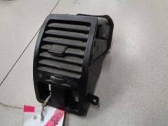 Дефлектор воздушный левый Hyundai Matrix 2001-2010 Номер OEM 9746017000LK