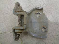 Петля двери передней левой нижняя Honda Odyssey RL1 1994-1999