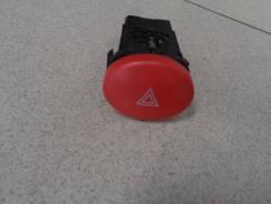 Кнопка аварийной сигнализации Lifan Smily 2008-2017 Номер двигателя LF479Q3