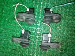 Концевик двери Infiniti FX45 S50 VK45DE