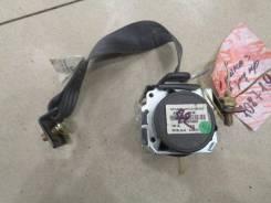Ремень безопасности задний правый Haima 3 H11 2011 HM483Q-A