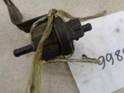 Клапан вентиляции топливного бака Hyundai Lavita 2001-2007 Номер OEM 2891022040