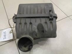 Корпус воздушного фильтра Hyundai Santa Fe Classic SM 2000-2012 Номер двигателя G6BA