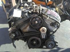 Двигатель MAZDA MPV, LW5W, GY, 074-0043827
