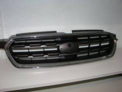 Решетка радиатора. Subaru Legacy, BP9, BPE Subaru Outback, BP5, BP9, BPE EJ253, EJ30D, EJ252, EZ30