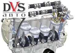 Двигатель в сборе. Mitsubishi: Mirage Dingo, Lancer, Libero, Mirage, Dingo, Colt, Colt Plus 4G13, 4G15, 4G93, 4A91, 4D65, 4D68, 4G18, 4G31, 4G63, 4G69...